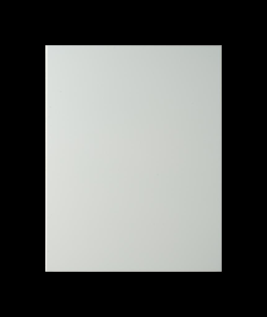 Avalon - MDF Plus White