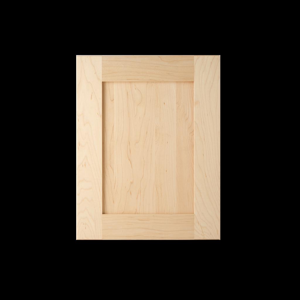 Coronado - Maple Natural