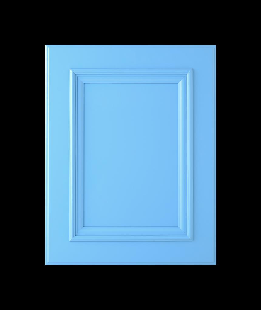 Kensington Estate - Painted Maple Flax