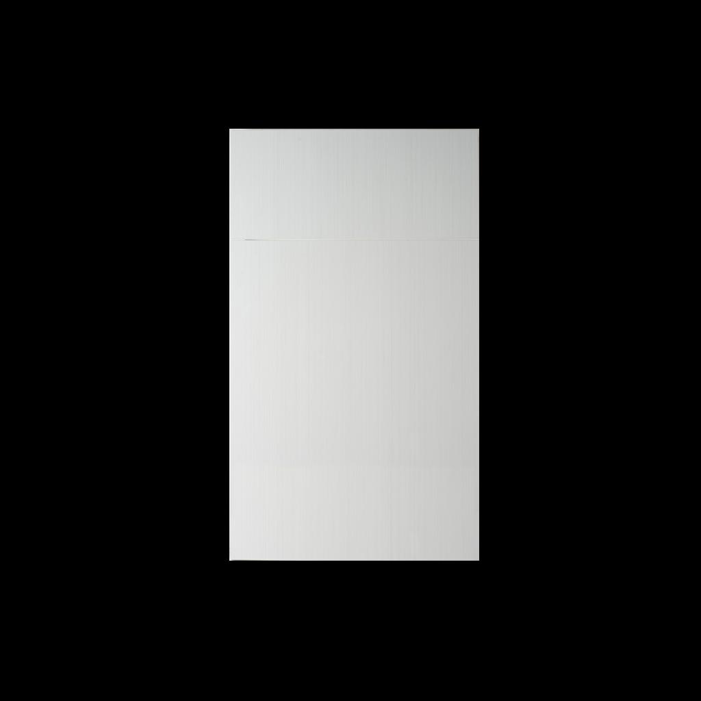 Catalina - Wired White 15030