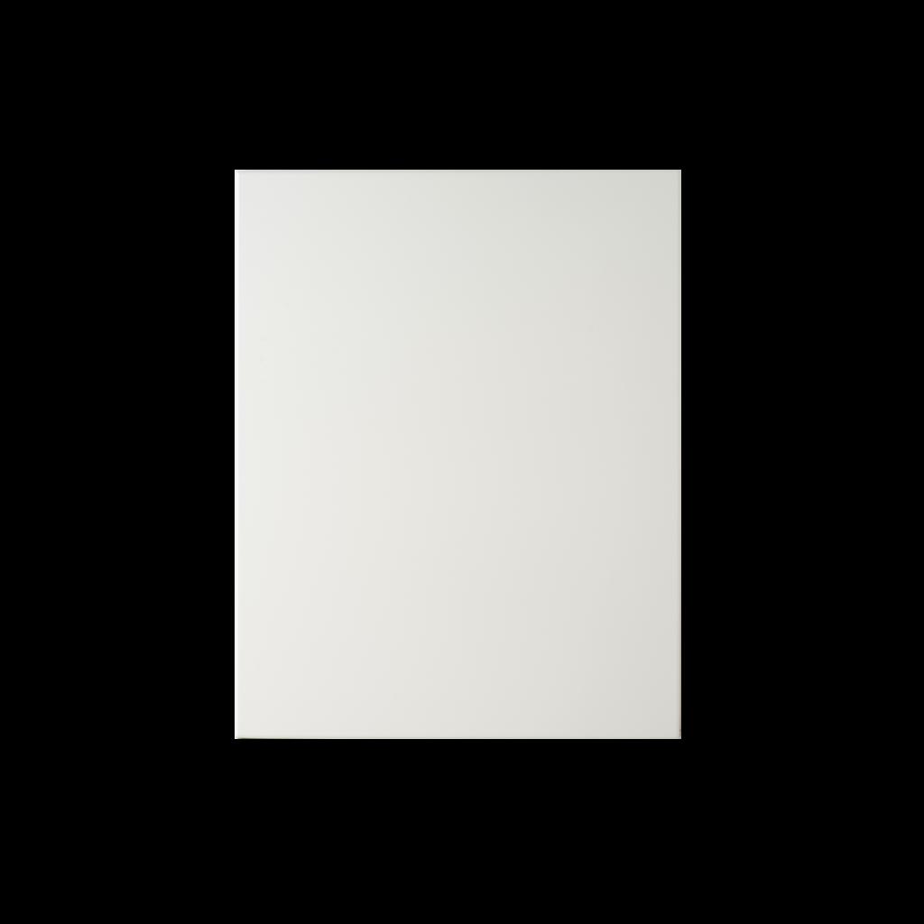 Avalon - MDFPlus White
