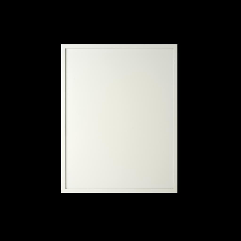 Regent - Paint Maple White
