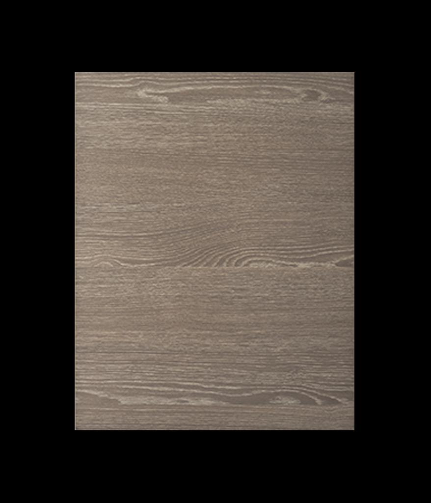 Malibu - Vineyard Oak 4526